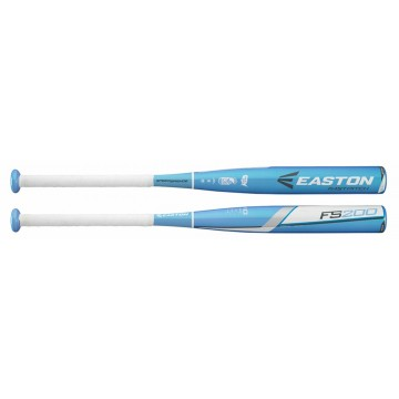 "Easton 31""/21oz FS200 (-10)"