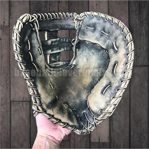 catalog/glove_relacing/before-img.jpg